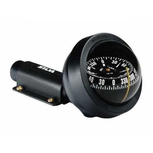Garmin Silva Compass 70UN