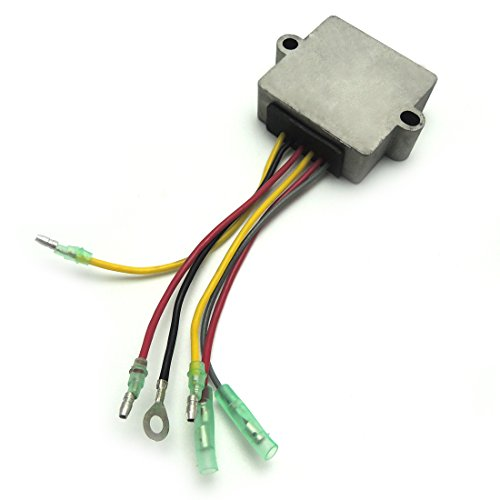 815279t-voltage-rectifier-regulator-for-mercury-mariner-outboard-12-volt-6-wire-815279-3-75-200-hp