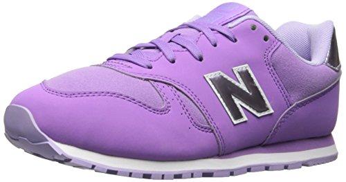 new balance 373v1 zapatillas infantil