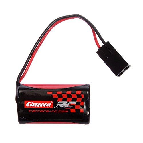 Carrera RC - 7,4V 650Mah Batería 301010/11/12 (370800049)