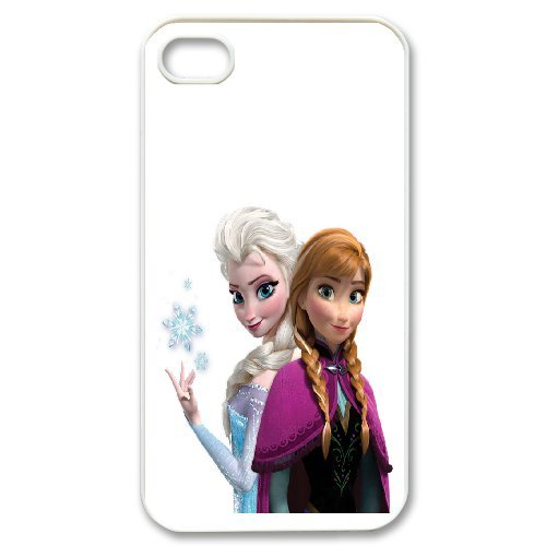 personalised-custom-iphone-4-4s-phone-case-frozen
