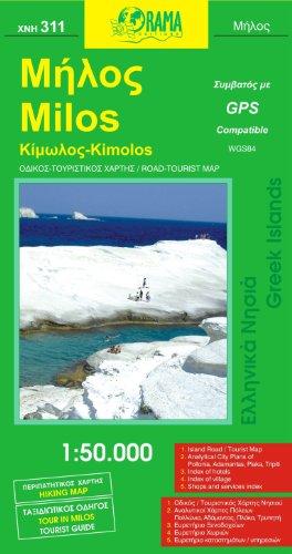 milos-kimolos-311-orama
