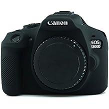 Canon1300d amazon españa