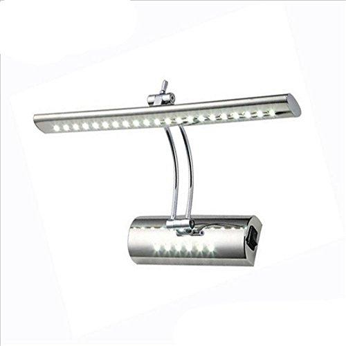 wsnd-7w-36-led-frontale-mirror-picture-trucco-leggero-lampada-di-illuminazione-bathroom-wall-angolo-