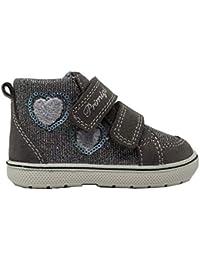 3b1cf457ca4c0 Amazon.it  scarpe bimba primigi - 22   Scarpe  Scarpe e borse