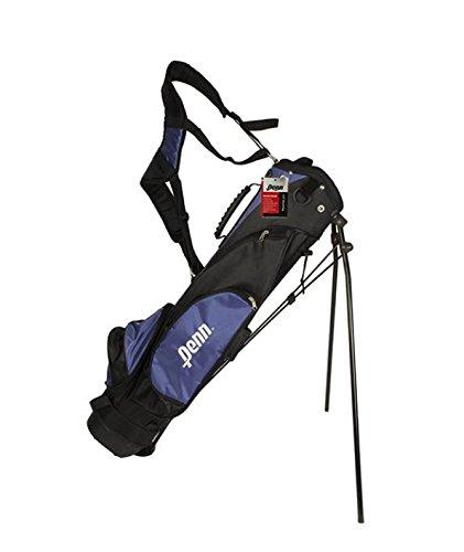 """Bolsa de golf trípode Funda 6.5"""""""
