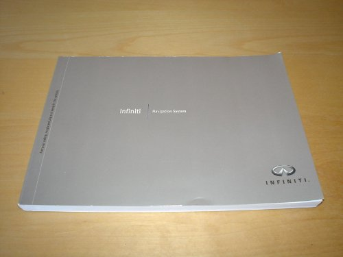 infiniti-g-m-ex-fx-qx-jx-owners-navigation-satnav-manual-handbook-g25-g25x-g37-g37x-m25-m30d-m35h-m3