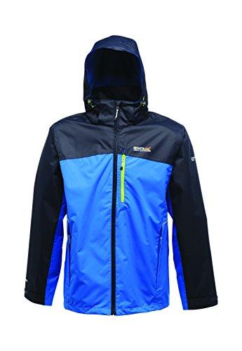 regatta-mens-sanford-waterproof-jacket-oxford-blue-navy-x-large