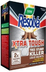 pre-measured-sachets-westland-resolva-xtra-tough-stump-killer