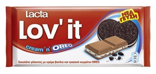 10-x-lacta-lovit-creamnoreo-greek-chocolate-package-of-10-by-n-a