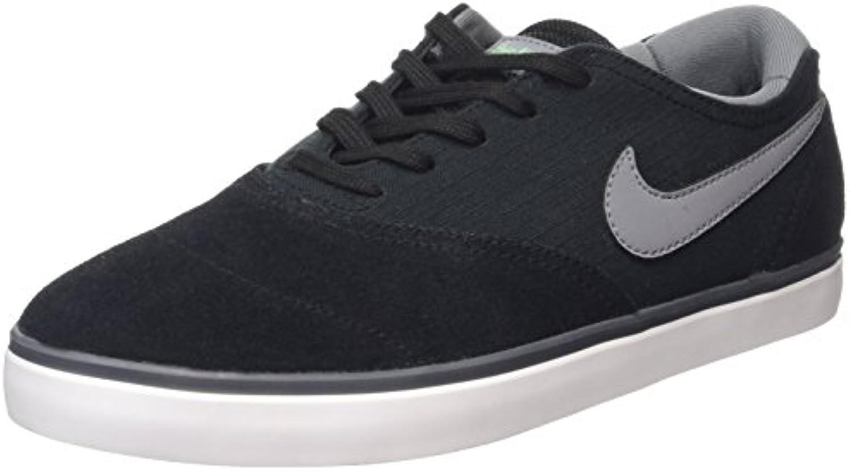 Nike Eric Koston 2 LR - Zapatillas para Hombre