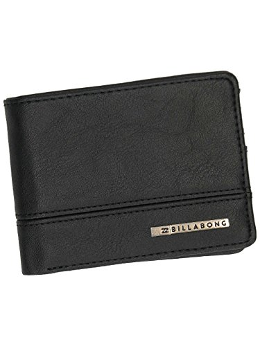 billabong-dimension-wallet-cartera-unisex-adultos-negro-black