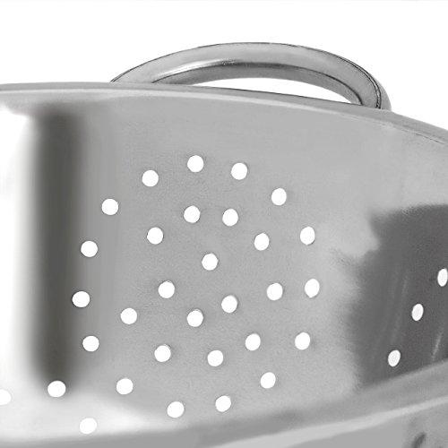 relaxdays-schuessel-set-aus-edelstahl-hxbxt-10-x-24-x-30-cm-5-teilig-stapelbar-kuechensieb-frischhaltedose-silber-5