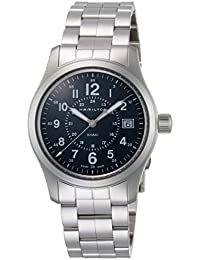 Hamilton Men's Watch H68201143