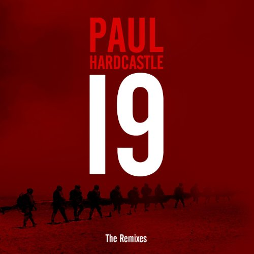 19 (25th Anniversary Remixes -...