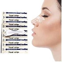 Nasenstrips Schnarchlösung - Atmungshilfen - Anti Schnarchen strips - 30 strips preisvergleich bei billige-tabletten.eu