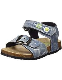 Sandalias Para De Niño esPablosky Amazon Zapatos Vestir 5jqR4L3A