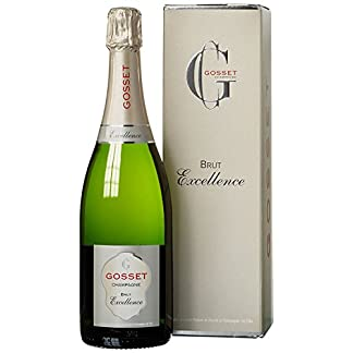 Gosset-Excellence-Brut-Champagne-1-x-075-l