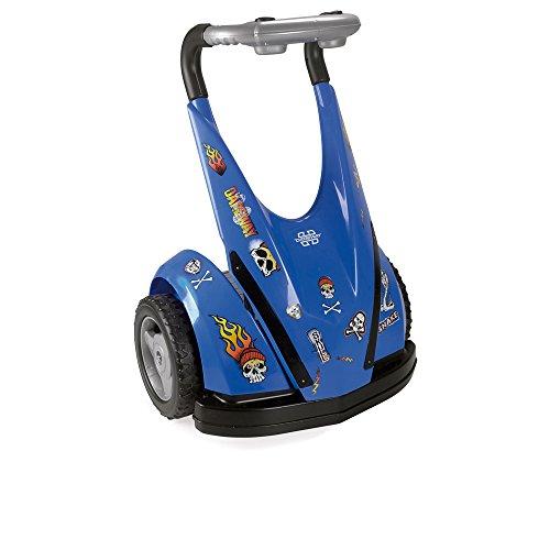 Feber 800009570 - Elektrofahrzeug - Dareway -