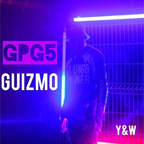4.2 GPG TÉLÉCHARGER GUIZMO