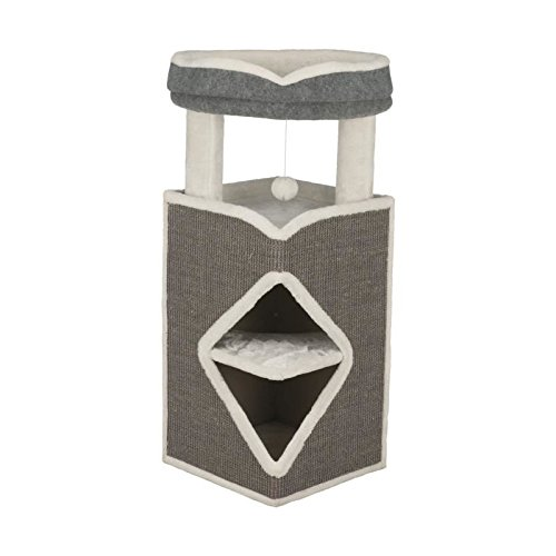 Trixie 44427 Cat Tower Arma