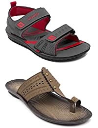 19aa2f38a8ad ... Men s Shoes   Sandals   Floaters   Last 30 days. ASIAN Walking Sandals