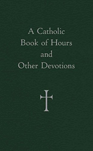 A-Catholic-Book-of-Hours-and-Other-Devotions