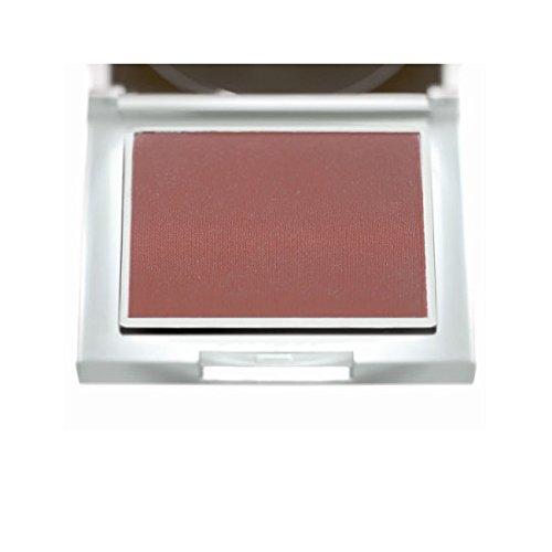 Sante Rouge - Rouge -silky magnolia No. 03