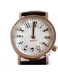 Unemployed Philosophers Guild 814229004370 - Reloj
