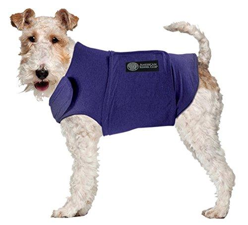 American Kennel Club, Cappotto Anti ansia e Antistress...