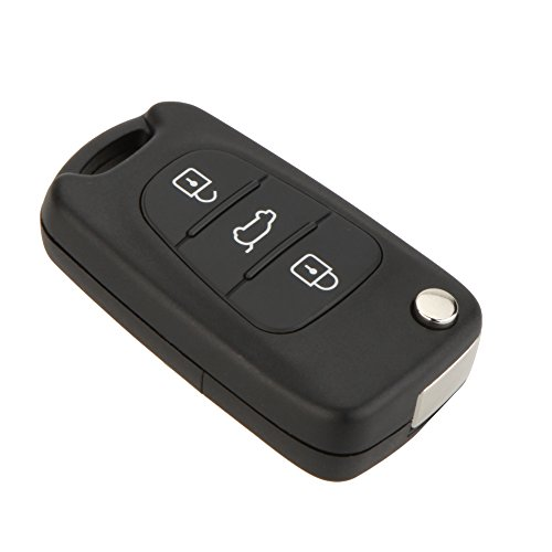anizuntm-folding-uncut-blade-flip-folding-car-key-holder-for-hyundai-i20-i30-fob-3-botton-car-remote