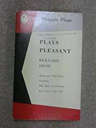 Plays Pleasant