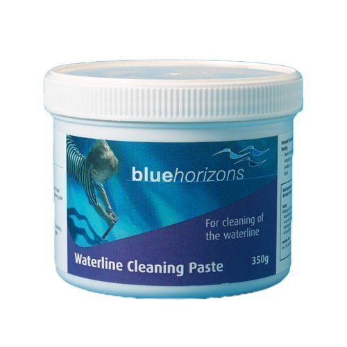 happy-hot-tubs-waterline-cleaning-paste-hot-tub-spa-perfect-for-cleaning-scale-and-scum-line