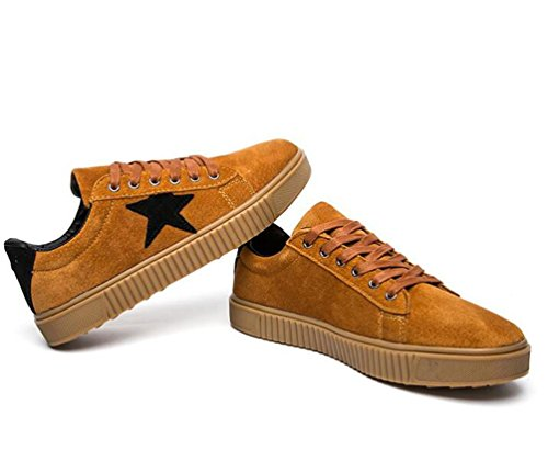 scrub-canvas-casual-sneakers-mens-soft-soles-lace-up-respirant-low-top-antiderapant-damping-mode-loi