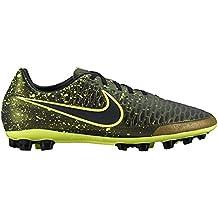 Nike Magist Onda AG-R - Zapatillas de fútbol para Hombre