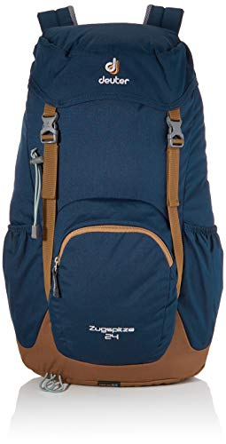 Deuter Zugspitze 24 Wanderrucksack 3430116-3608 Midnight/Lion