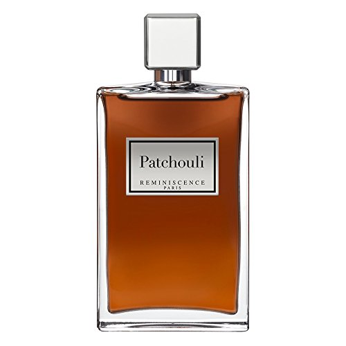 Reminiscence Paris Patchouli Eau de Toilette, 100 ml -
