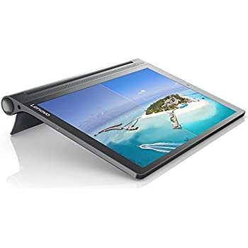 Lenovo YOGA TAB 3 Plus - Tablet de 10.1
