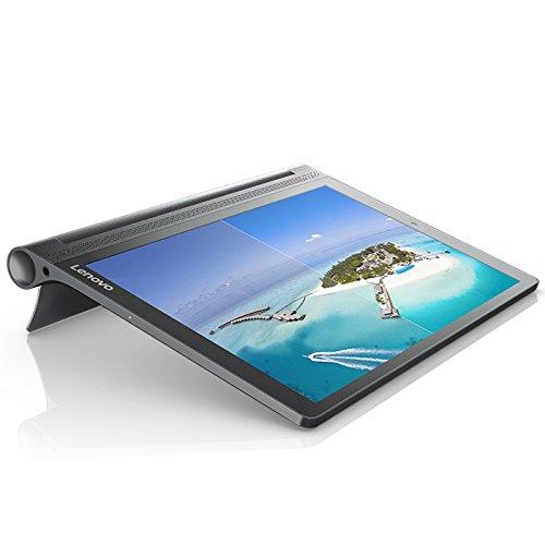 lenovo tablet proiettore  Lenovo Yoga Tab 3PLUS-Tablet de 10.1WQXGA