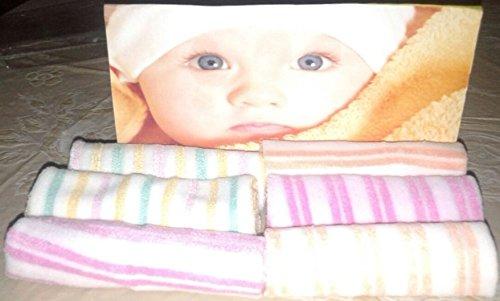 gesicht-waschen-tucher-waschlappen-baby-waschlappen-waschlappen-set-baby-6-in-1-pack-weichen-handtuc