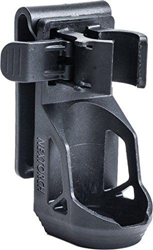 Nextorch V5 Taktische Taschenlampe