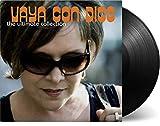 Vaya Con Dios Ultimate Collection (Gatefold sleeve) [180 gm 2LP vinyl]...