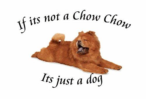 chow-chow-confezione-da-9-di-ferro-trasferimenti-3-ciascuno-di-3-disegni-per-bianco-chiaro-cotone