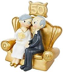 Anniversario Matrimonio In Inglese.Lingua Inglese Nozze Di Diamante Biglietto Di Auguri Realizzato A