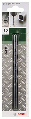 bosch-2609255020-metal-drill-bits-hss-r-with-diameter-100mm
