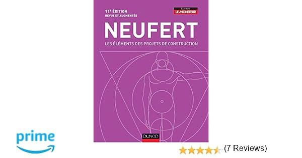 NEUFERT 7 TÉLÉCHARGER