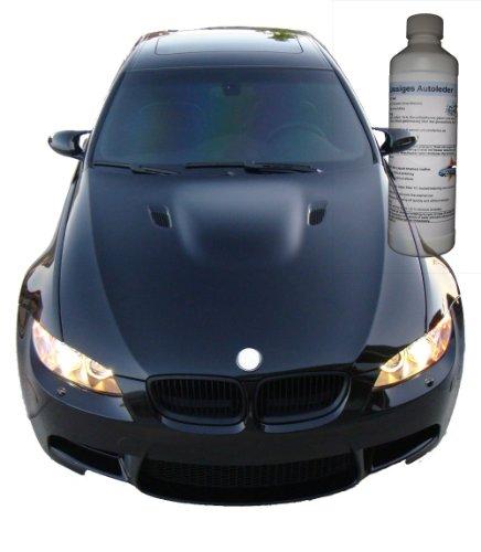nuevo-especial-fluida-auto-piel-abrillantador-barniz-cuidado-limpiador-abrillantador-de-coches