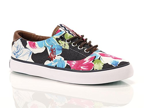 poster-polo-assn-zapatillas-para-mujer-color-talla-37