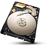"Seagate - Momentus internal hard drive - 2.5 "" - SATA II 500 gb"