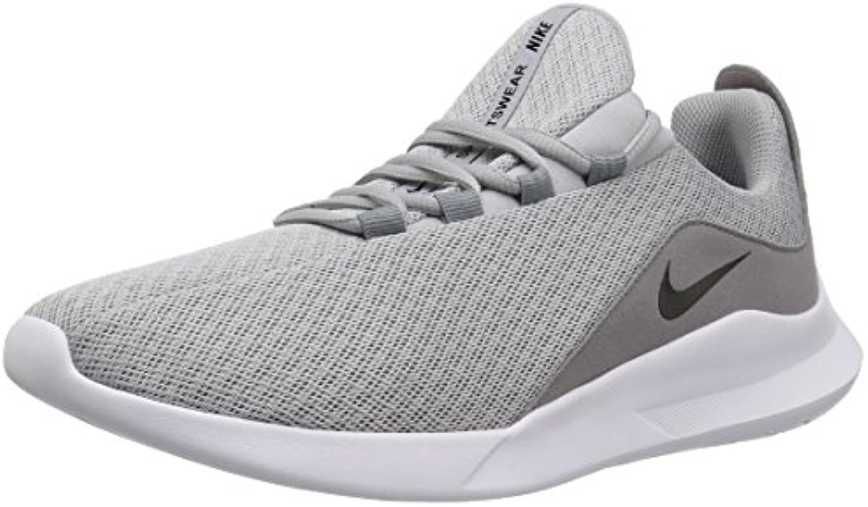 homme / femme femme / de nike Hommes  & eacute; chaussures de sécurité la viale fitness haut de la plus haute qualité des docuHommes ts bien 31c367